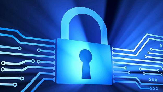 Qué es la encriptación y cómo encriptar tu ordenador, móvil o tablet