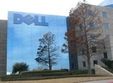 Dell sigue la estela de Lenovo y preinstala adware en sus ordenadores