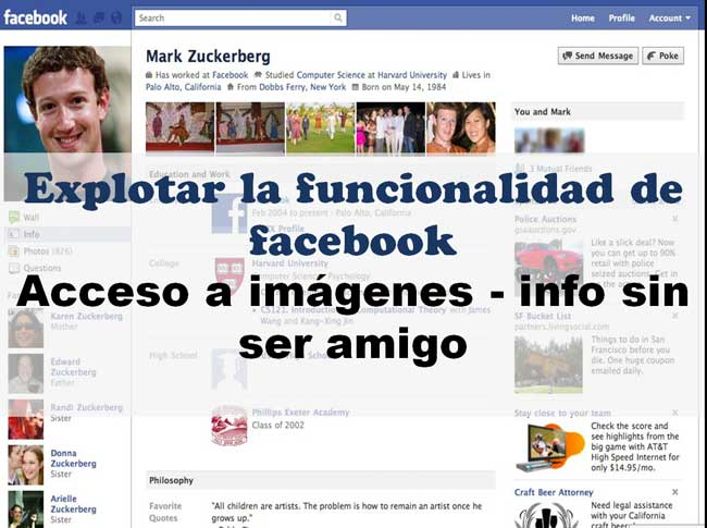 hackear-facebook