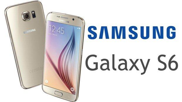 Un hacker podría escuchar y grabar las conversaciones en los últimos teléfonos de Samsung
