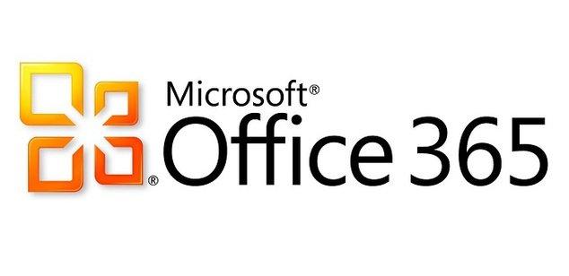 Un error en Microsoft Office 365 provoca que los emails no se escaneen de forma correcta