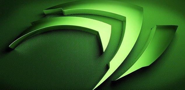 El panel de control de las GPU Nvidia afectado por un problema de seguridad