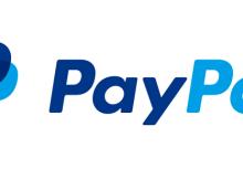 Nuevo email falso de PayPal para distribuir malware