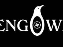 Pengowin 3.0, Dragonheart, ya se encuentra disponible