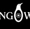 Pengowin 3.0, Dragonheart, ya se encuentra disponible