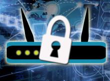 Los 10 consejos para proteger el router frente a ataques