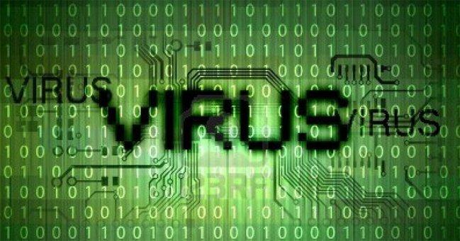 Vonteera, un troyano que bloquea la instalación de antivirus en Windows