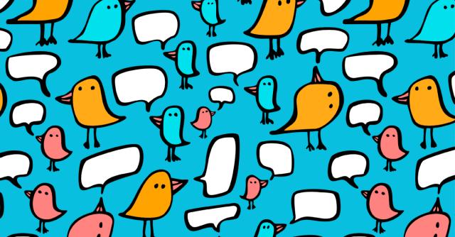Herramienta gratuita utiliza mensajes directos de Twitter para controlar los ordenadores hackeados