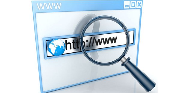 Cómo saber si una web es segura con esta nueva herramienta de Google