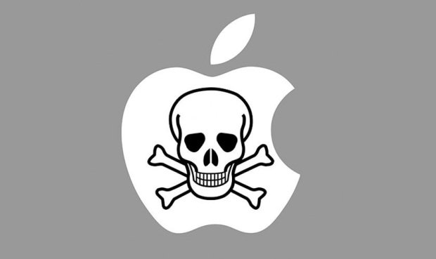 Malware XcodeGhost sigue afectando apps de iOS 9