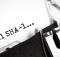 Google se plantea la eliminación de los certificados SHA-1 antes de tiempo