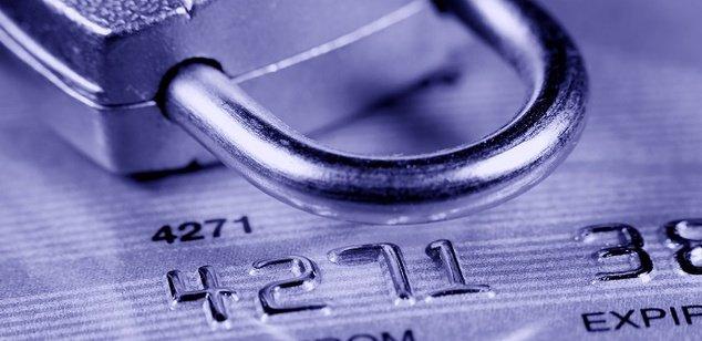 Android.ZBot, un troyano que roba datos de las tarjetas bancarias utilizando la inyección de código