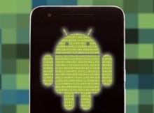 Cómo hackear un teléfono móvil sin necesidad de ningún software