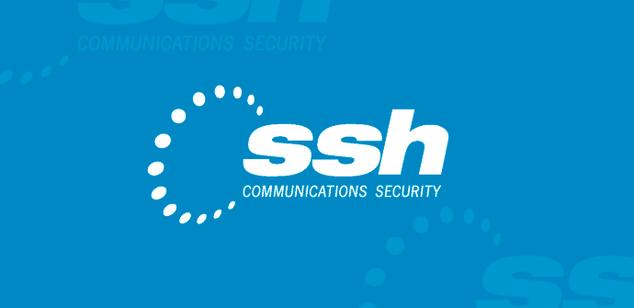 Conexiones-SSH-seguras