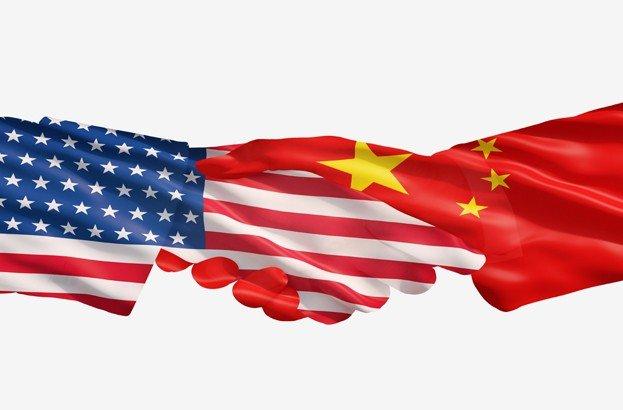 China dice que la brecha en OPM no fue patrocinada por un Estado