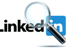 LinkedIn ha sido hackeado. Debes cambiar tu contraseña cuanto antes