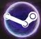 ada mes se roban más de 77.000 cuentas de Steam