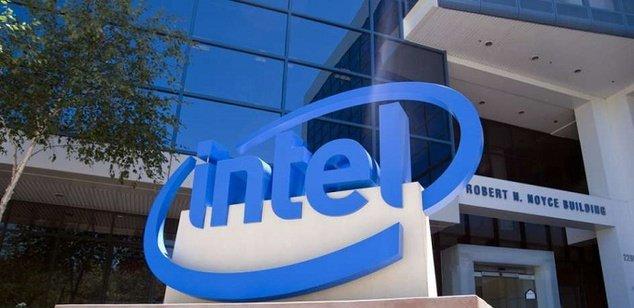 McAfee Enterprise Security de Intel posee una puerta trasera