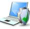 Comprueba si estás protegido ante la vulnerabilidad RWX con AV Vulnerability Checker