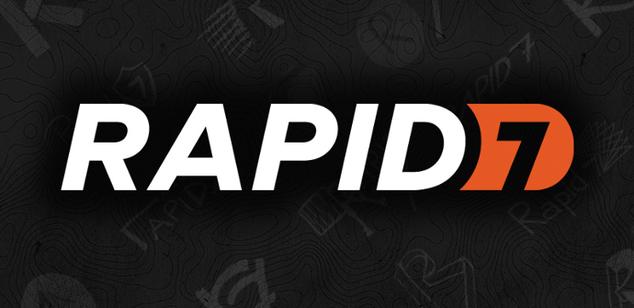 Detectan una vulnerabilidad en la herramienta ScanNow de Rapid7