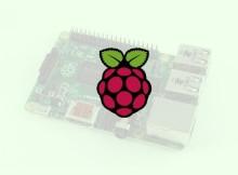 Raspberry Pi Exec, El nuevo Filtro de Malware