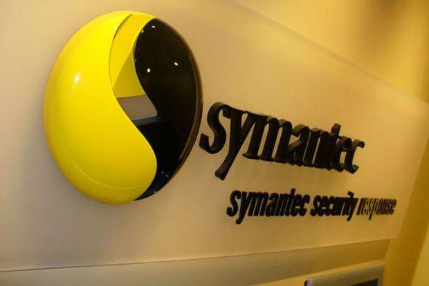 Una vulnerabilidad en Symantec Endpoint Encryption permite el acceso a credenciales de usuario