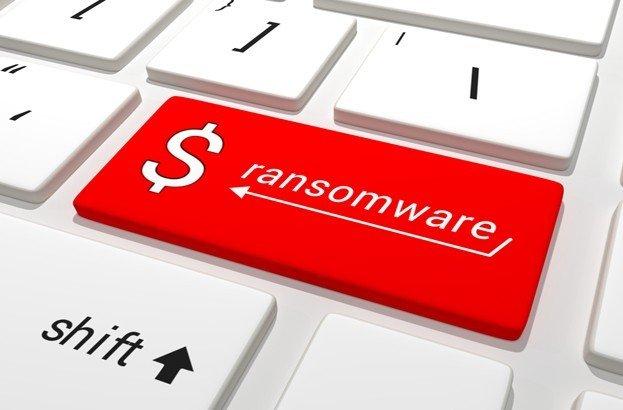 Los ciberdelincuentes se centran casi exclusivamente en el ransomware para ganar dinero