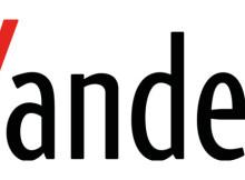 Un empleado de Yandex robó su código e intentó revenderlo