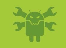 Cómo saber si te han hackeado el teléfono móvil y cómo solucionarlo
