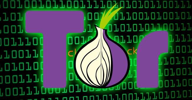 La red anónima Tor será aún más segura con este nuevo algoritmo