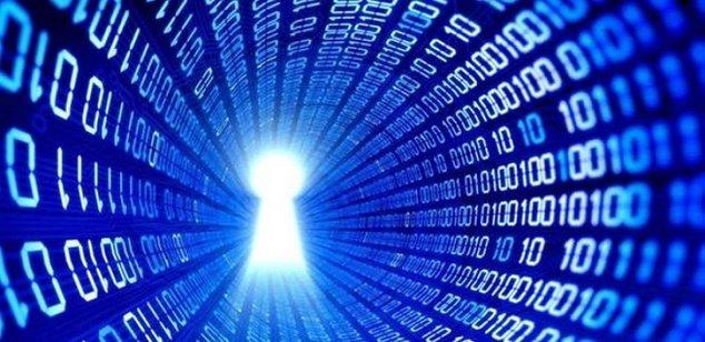 Los datos afectados por el malware distribuido en el correo helpme@freespeechmail.org se pueden descifrar gratis