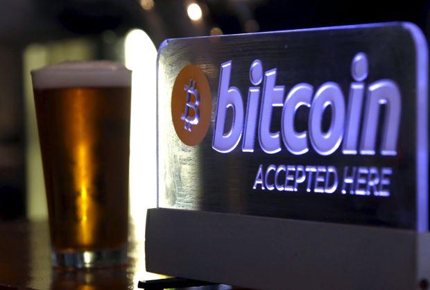 Piratas informáticos hackean tres bancos griegos y piden un rescate en bitcoins