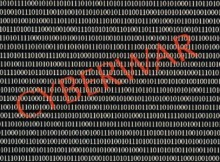 Los servidores de Internet turcos, amenazados por un ataque cibernético