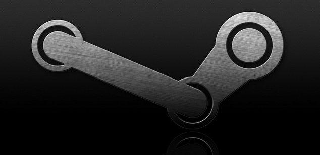 Sitios web falsos de intercambio de contenidos de Steam distribuyen puertas traseras