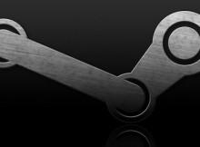 Steam sufre un grave fallo de seguridad y expone miles de cuentas