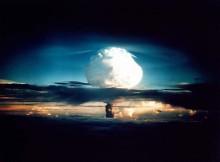 WindowsAndroidiPhoneMacLinuxWebappsArtículos Buscar en artículos sobre software Entrar¡Regístrate! Malavida Artículos Noticias Mapa interactivo: los objetivos nucleares secretos de EE.UU. en los 50 Mapa interactivo: los objetivos nucleares secretos de EE.UU. en los 50