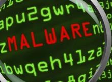El malware Spy Banker infecta a través de Facebook, Twitter y Google