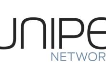 Juniper descubre en una auditoría interna de su sistema ScreenOS varias puertas traseras