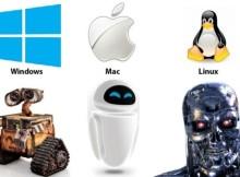 ¿Podría Linux superar en usuarios a Windows?