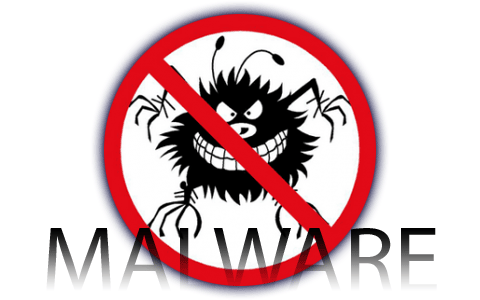 malware-070215