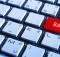 Un malware roba copias de seguridad de iOS y Blackberry OS haciendo uso de ordenadores infectados
