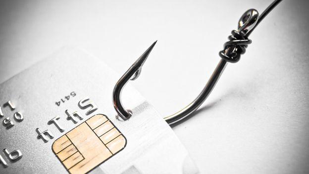 Peligroso malware engaña a clientes de bancos españoles