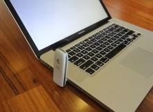 Vulnerabilidades detectadas en módems 3G/4G permiten espiar a usuarios