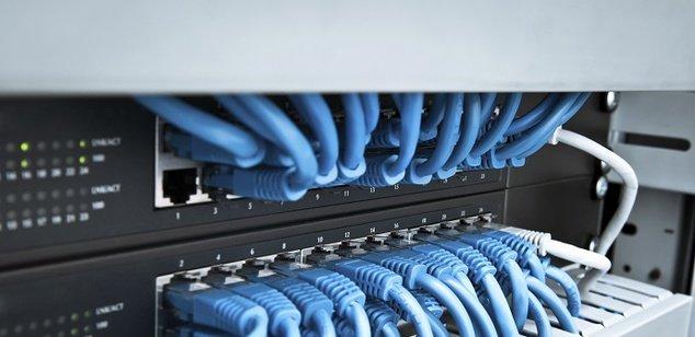 ramnit-botnet-en-funcionamiento