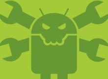 SlemBunk, un troyano que afecta a Android y crea formularios de inicio de sesión falsos