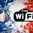 Hackear la contraseña de WPA Wifi / WPA2 usando Reaver sin lista de palabras
