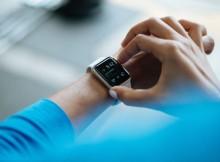 ¿Puede tu smartwatch revelar el PIN de tu Visa? Este vídeo dice que sí