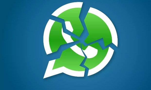 Es posible bloquear el WhatsApp de un contacto con sólo enviar emojis