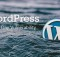 WordPress 4.4 y PHP 7.0 afectados por un fallo de seguridad 0-day