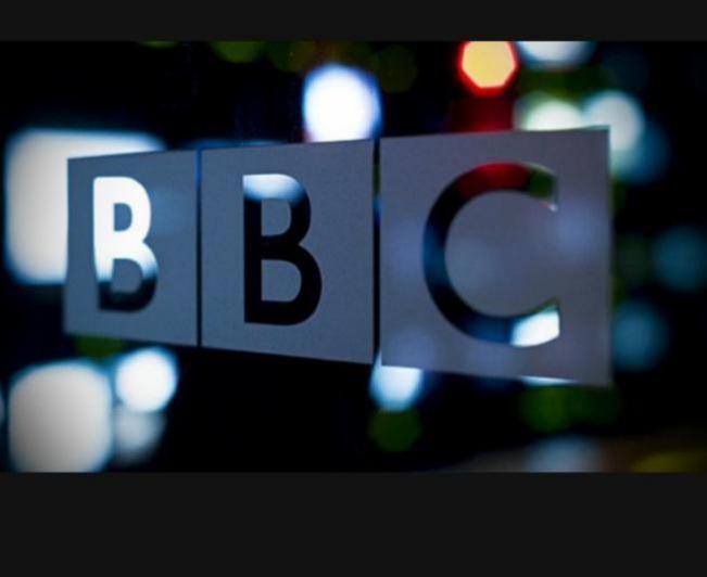Servidores BBC DDoS, Hackean la página principal de BBC